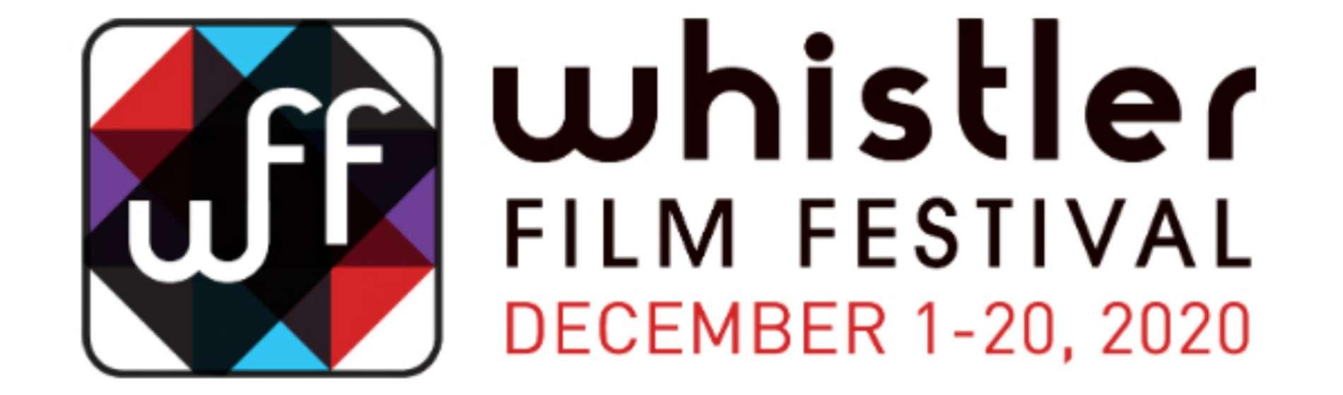 whistler-film-festival-2020
