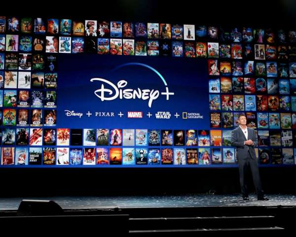 Disney Investor Day Announcements Featured