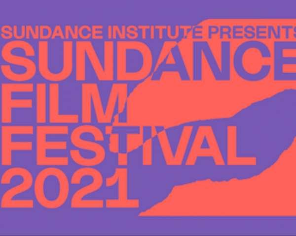 Sundance 2021-Header