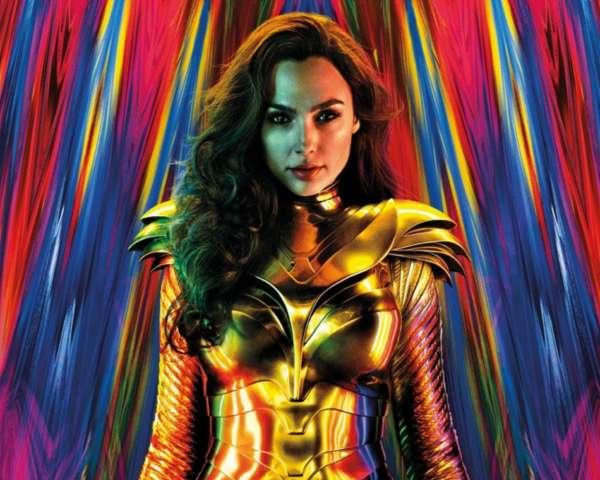 Wonder-Woman-1984-poster-02