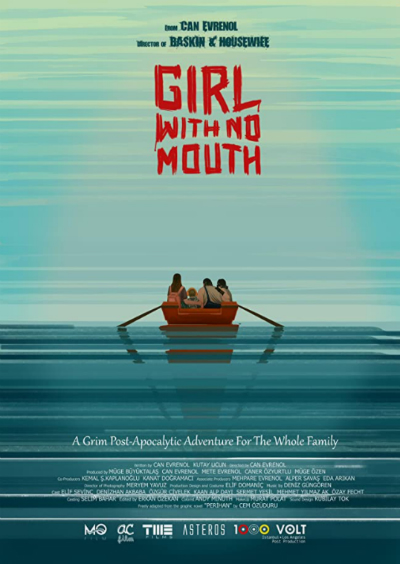 girl-with-no-mouth-poster