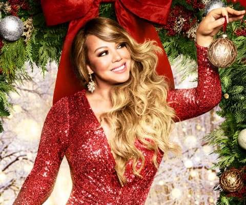 mariah-carey-christmas-special