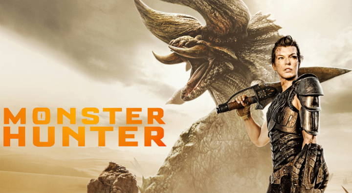 monster-hunter-02