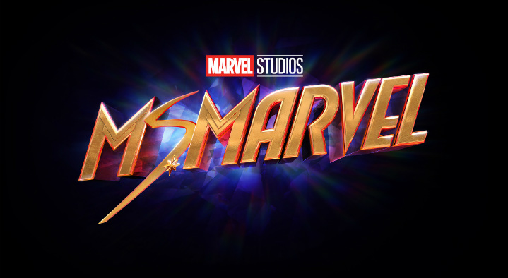 disney-ms-marvel