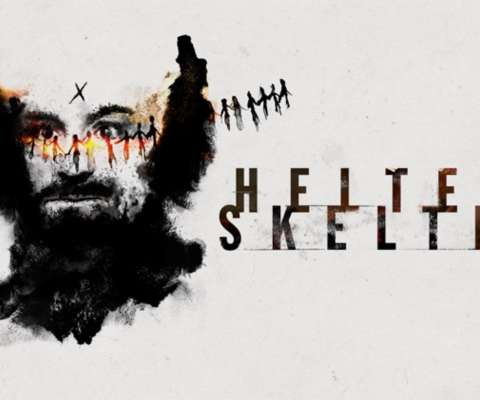 Helter-Skelter-feature-image-edit