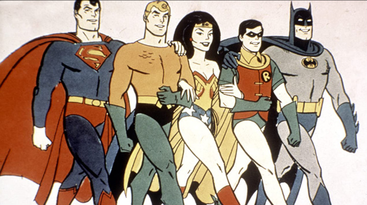 2020-The-superfriends
