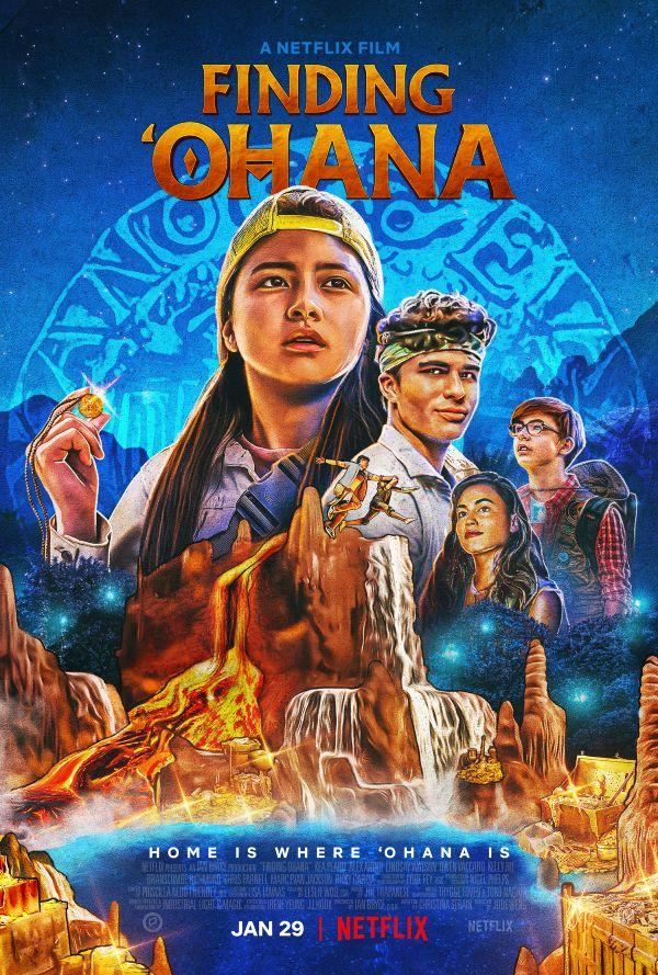 findong-ohana-hires (1)
