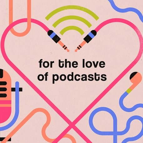 hotdocs-podcast-festival-2021-for-the-love-of-pddcasts