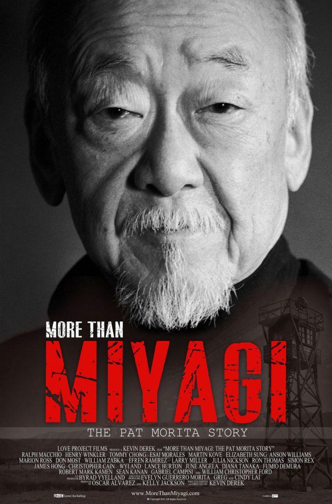 more-than-miyagi-the-pat-morita-story-poster