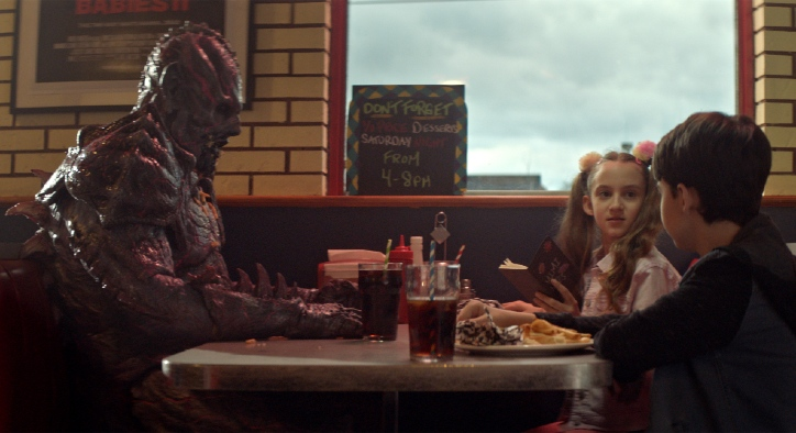 psycho-goreman-lunch