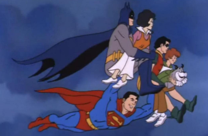 2021-The-Superfriends
