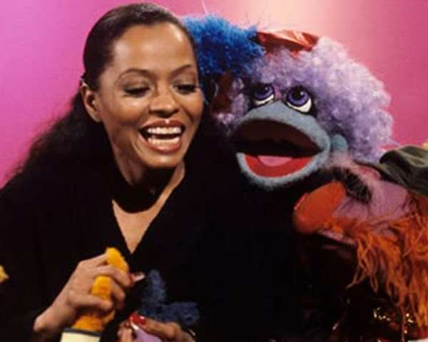 the-muppet-show-diana-ross-feature-image