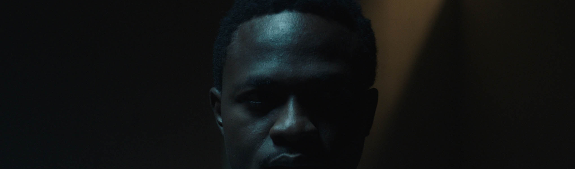 A still from Black Bodies