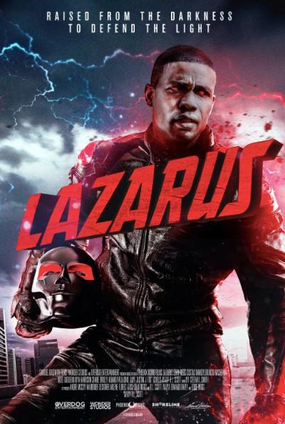 Lazarus-full-poster