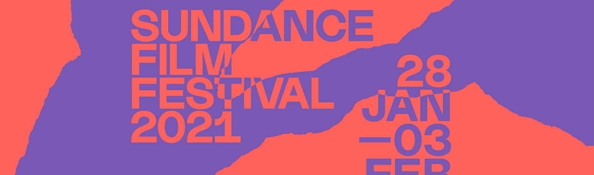 Sundance 2021 Roundtable
