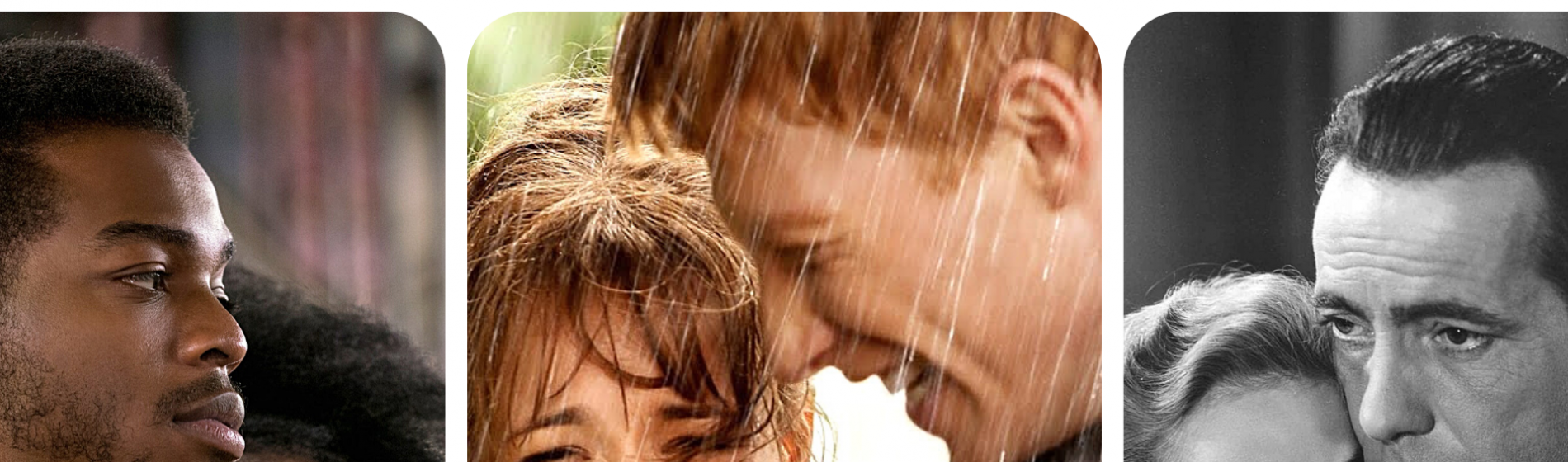 Movie Romance