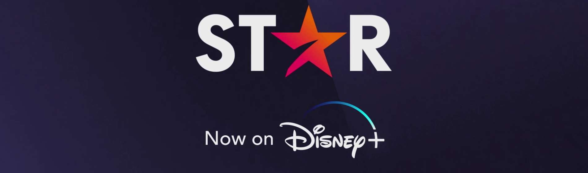 disney+star-feature-image