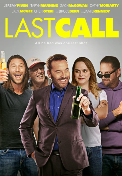 last-call-poster