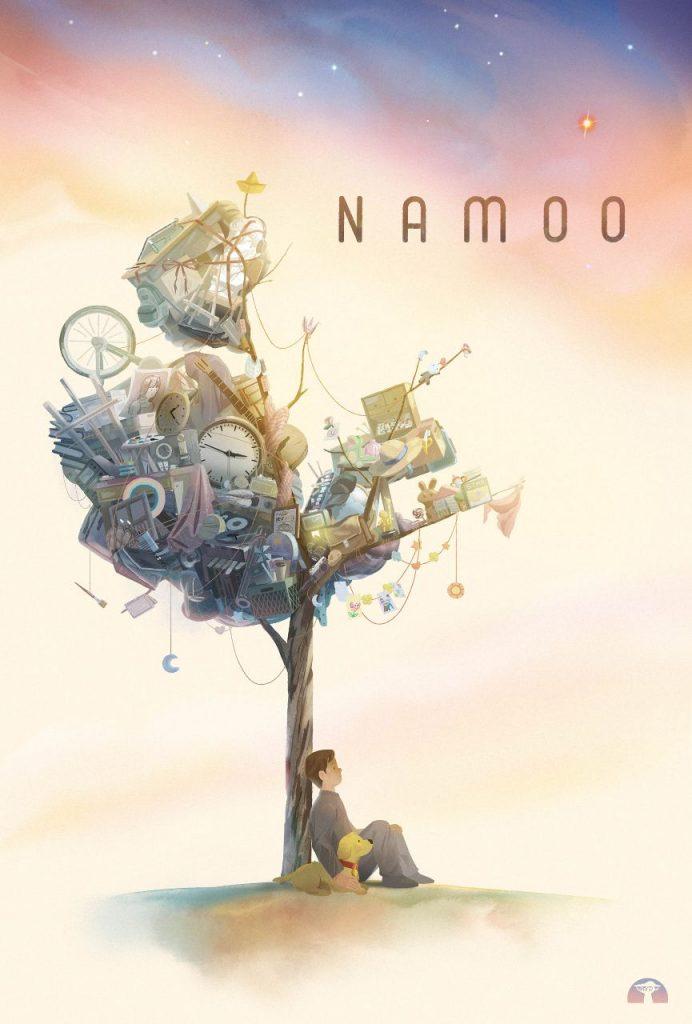 namoo-poster (1)