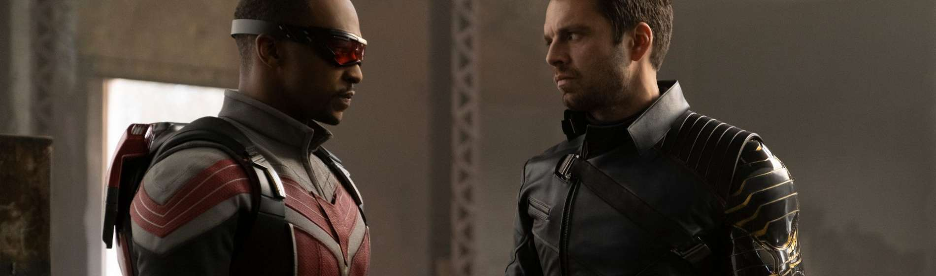 the-falcon-and-the-winter-soldier-feature-image