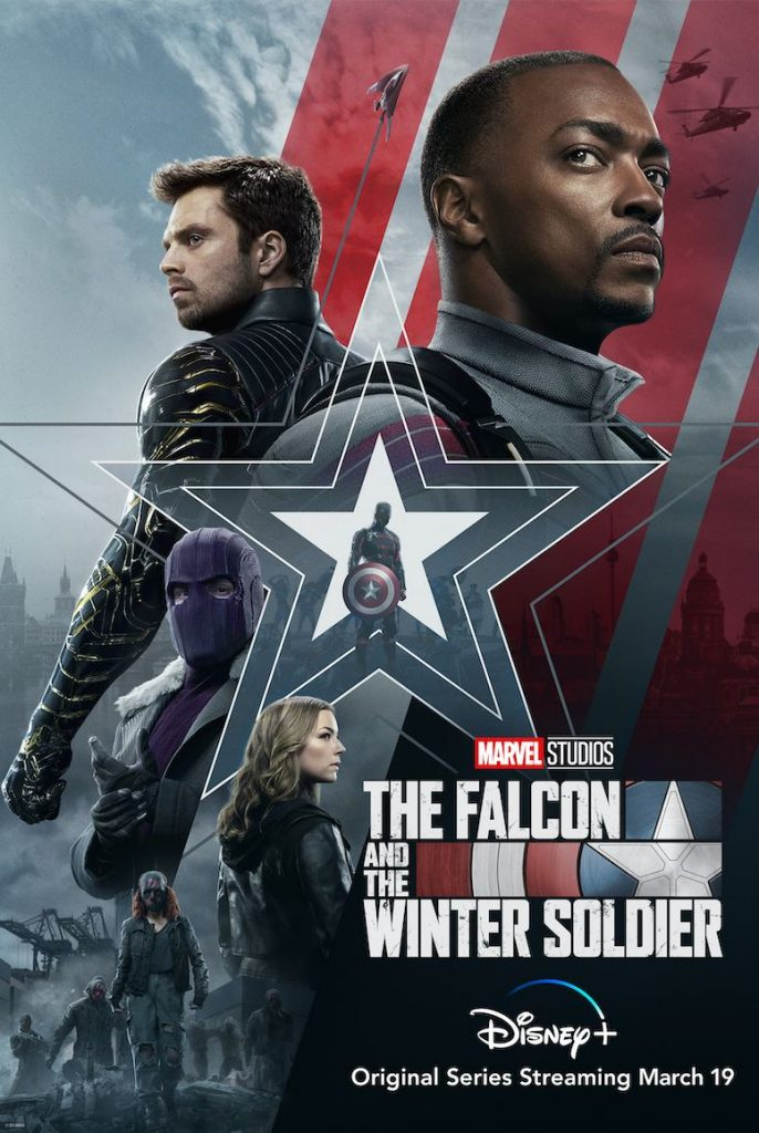 the-falcon-and-the-winter-soldier-poster