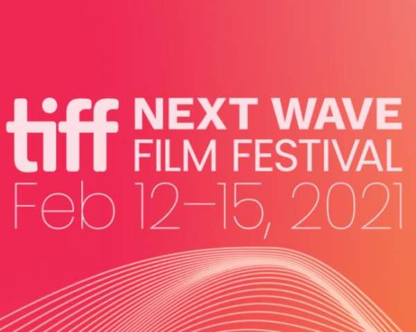 tiff-next-wave