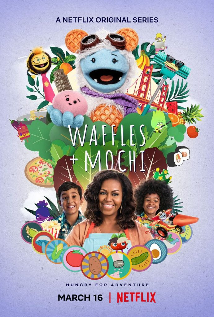 waffles+mochi-poster