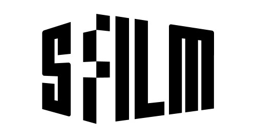 SFFILM-Logo-edit