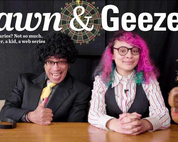 Spawn-&-Geezer-feature-image