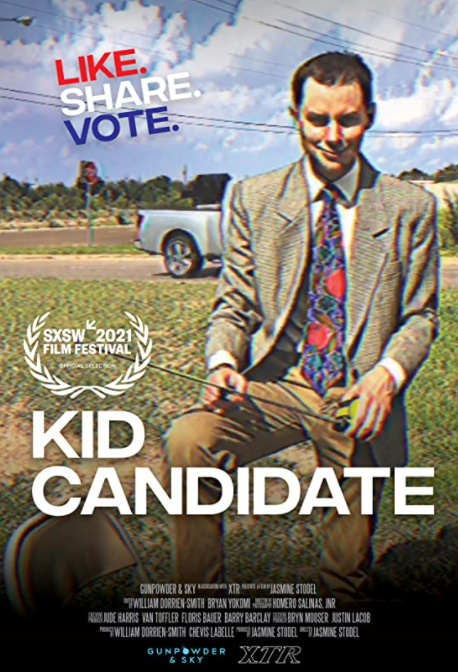 kid-candidate-poster