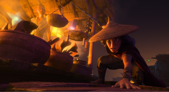 raya-and-the-last-dragon-03