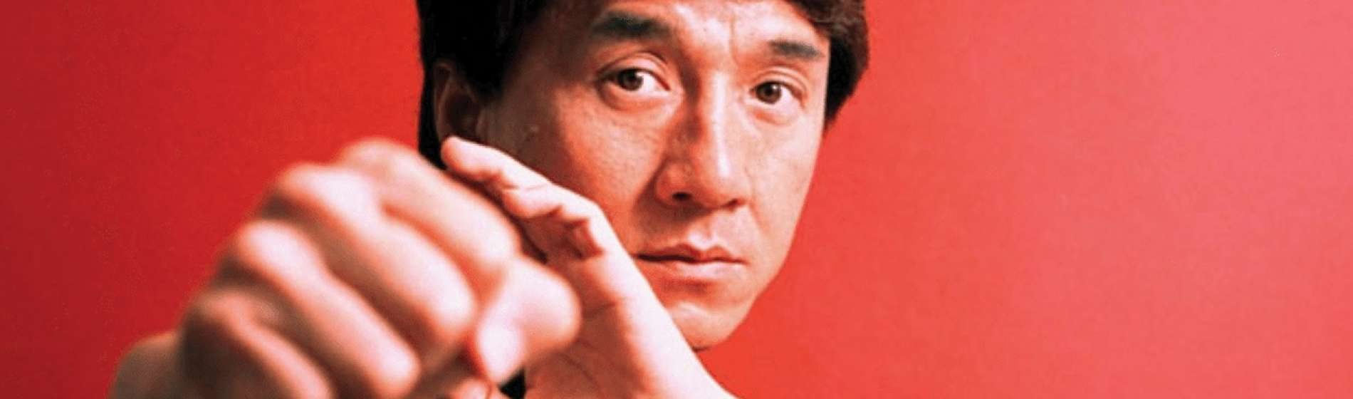 Jackie Chan Birthday Featured