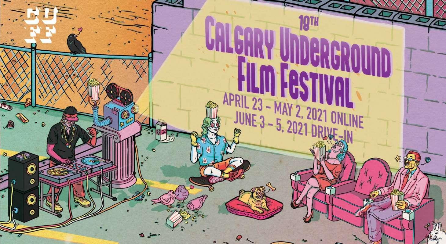 cuff-2021-festival-banner