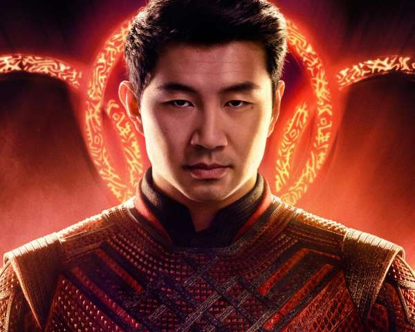shang-chi-and-the-legend-of-the-five-rings-feature-image