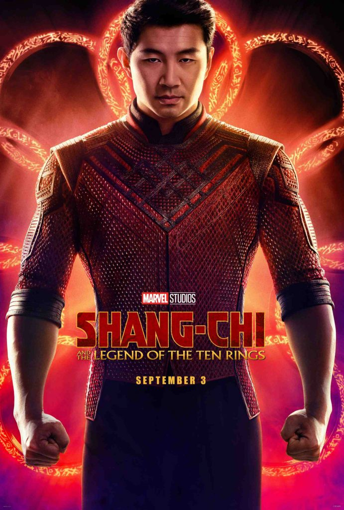shang-chi-and-the-legend-of-the-five-rings-poster