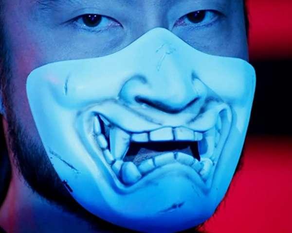 vicious-fun-masked-killer