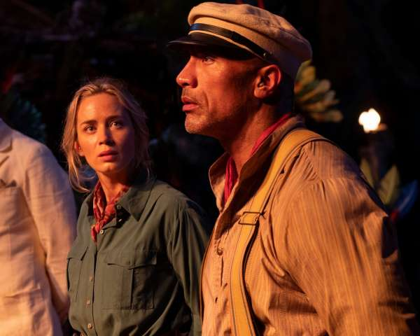 jungle-cruise-feature-image-may-27