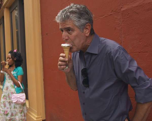 roadrunner-a-film-about-anthony-bourdain-feature-image