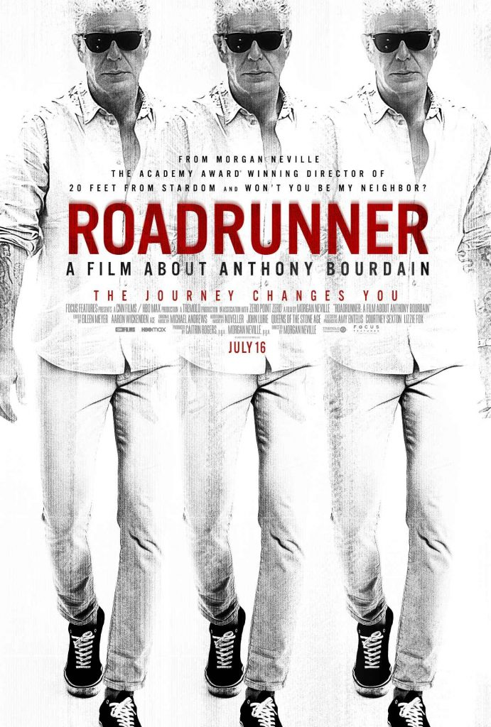 roadrunner-a-film-about-anthony-bourdain-poster