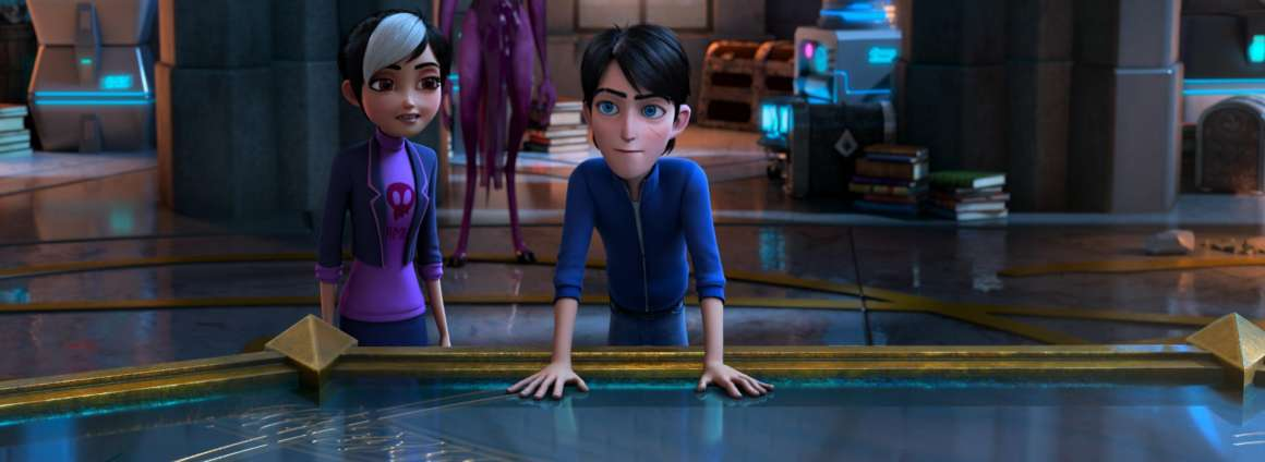 trollhunters-rise-of-the-titans-feature-image-june-15-2021 (1)