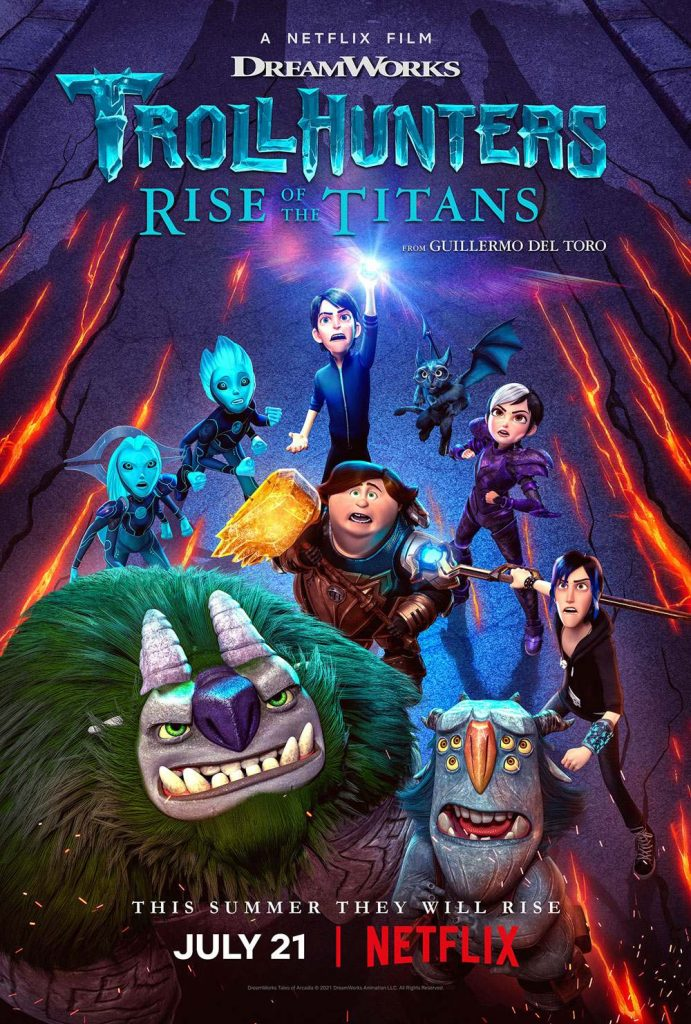 trollhunters-rise-of-the-titans-poster-june-15-2021