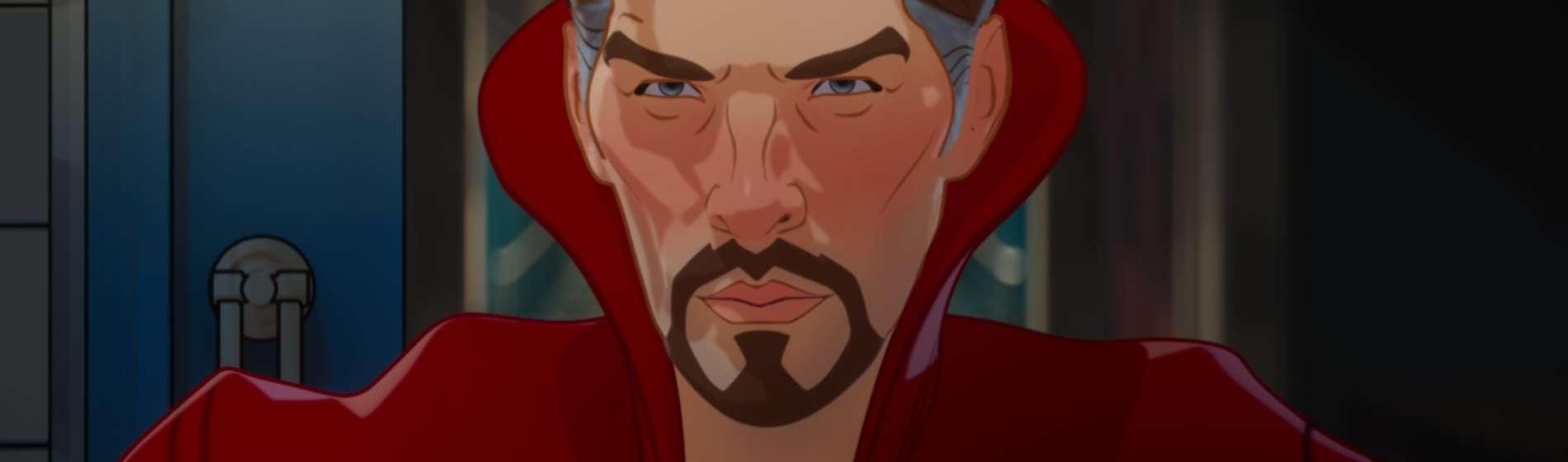 Disney+-Doctor-Strange-Feature-Image