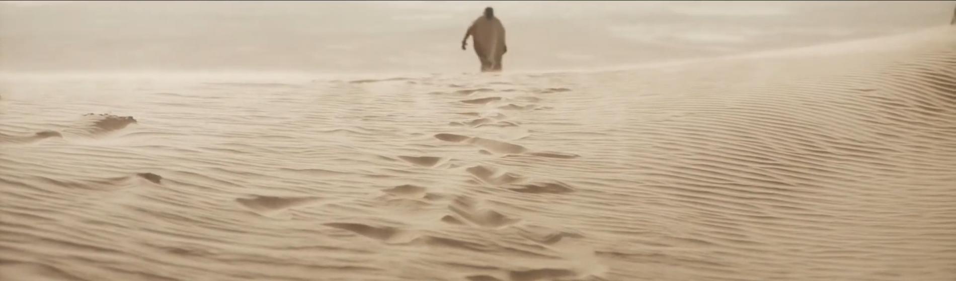 dune final trailer desert