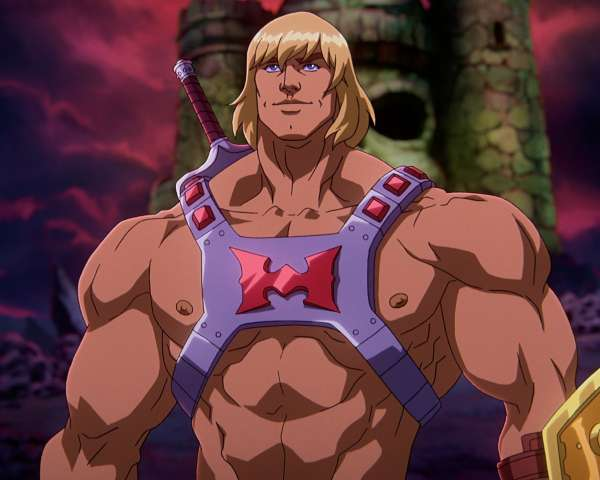 Masters-of-the-universe-revelation-feature-image (1)