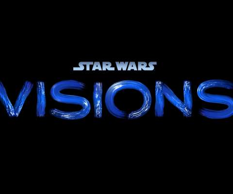 Star-Wars-Visions-Feature-Image