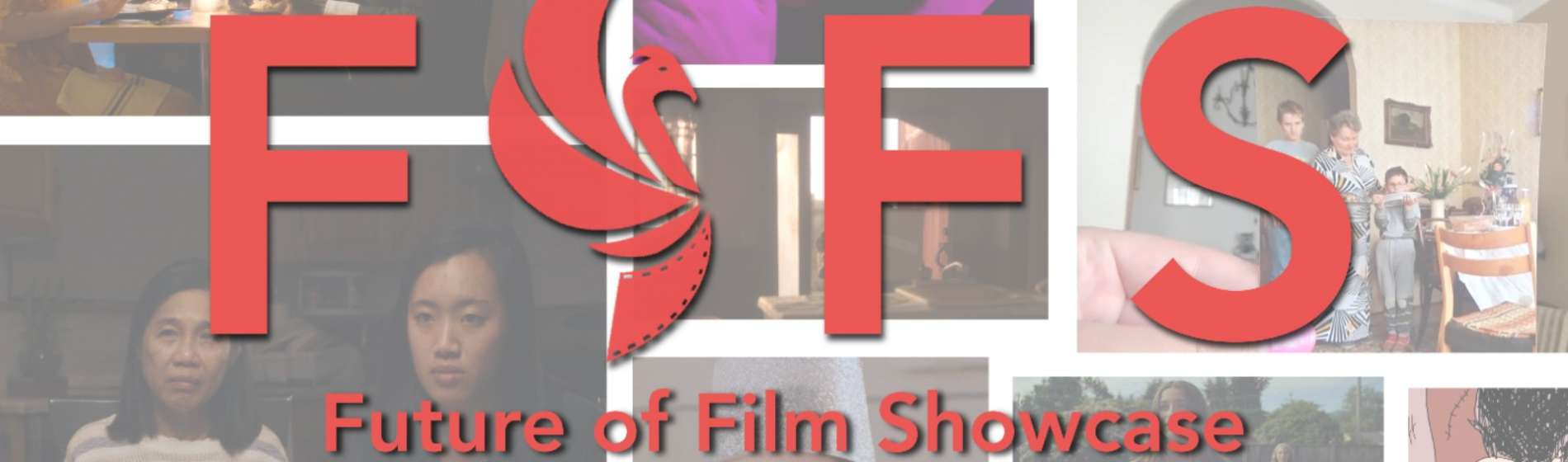Future of Film Showcase Feature Image