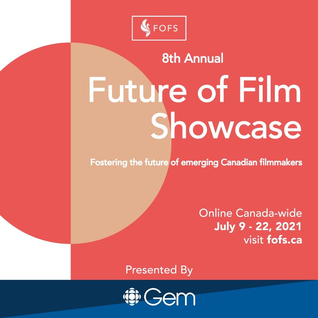 future-of-film-showcase-poster