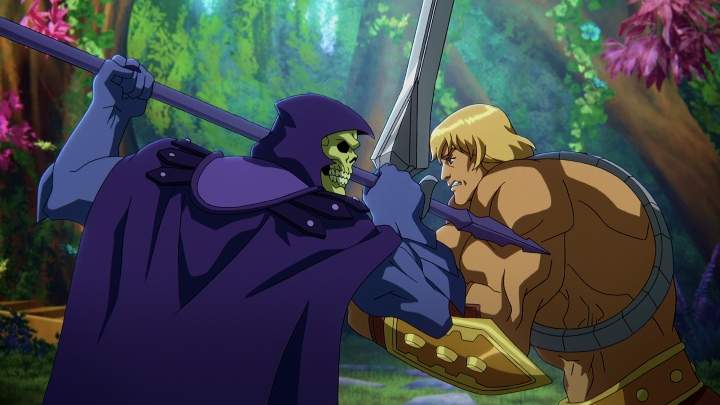 masters-of-the-universe-01 (1)