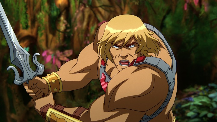 masters-of-the-universe-03 (1)