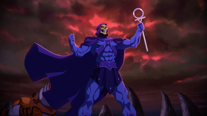 masters-of-the-universe-04 (1)